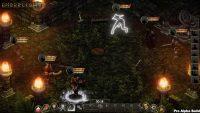 Emberlight Alpha Screenshot