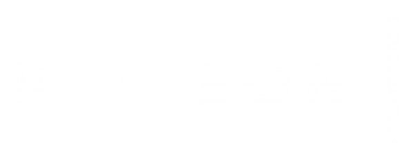 Support our Patreon