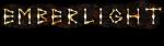 Emberlight Logo