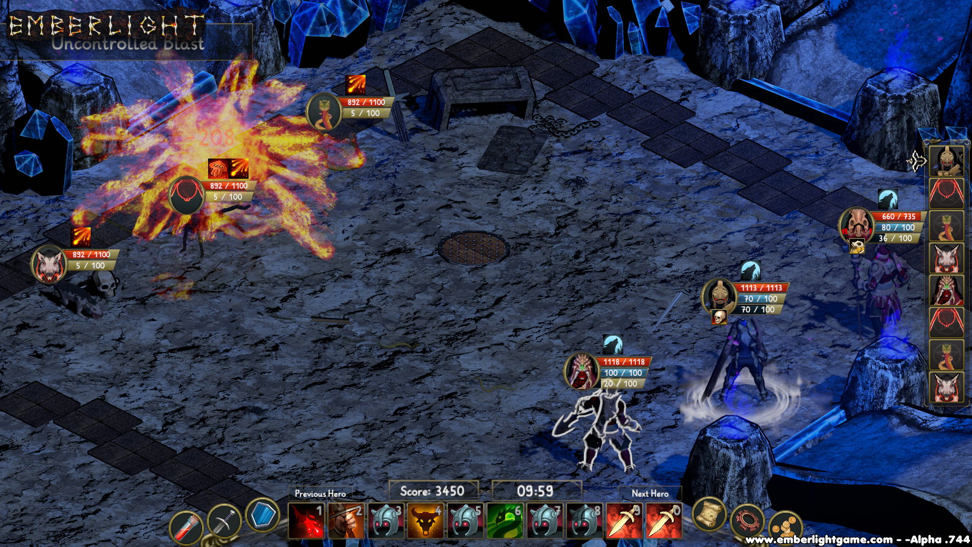 Emberlight_Screenshot